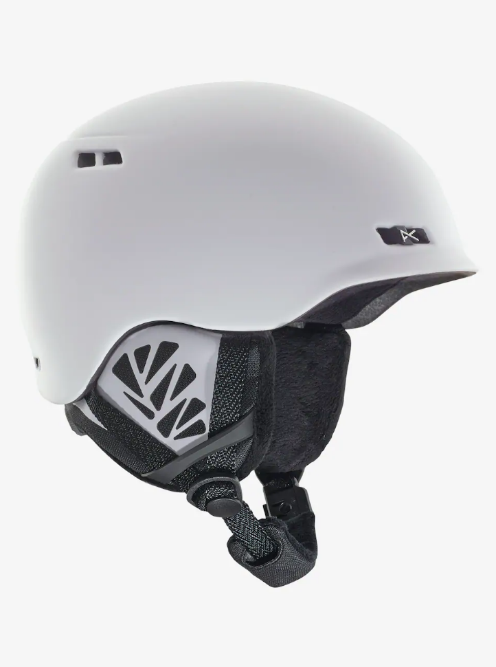 BurtonのWomen's Anon Griffon Helmet