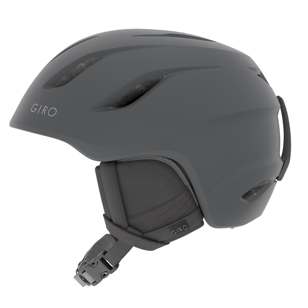スキーヘルメット GiroのEra