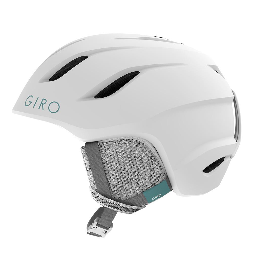 キッズ用ヘルメット GIROのNine Jr
