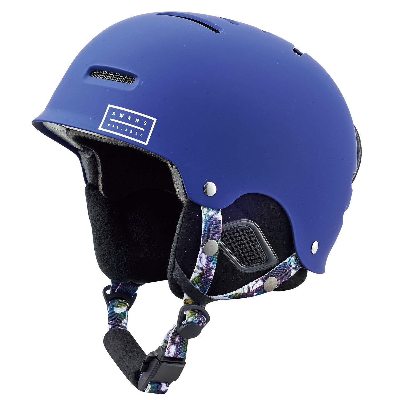 スキーヘルメット SWANSのHSF200
