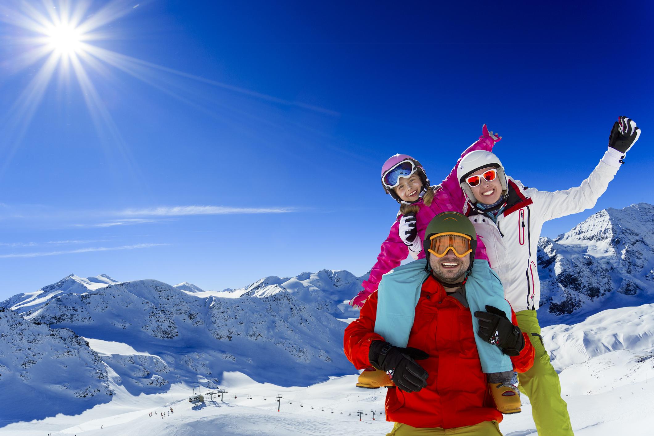 高原 天気 ひるがの スキー 場