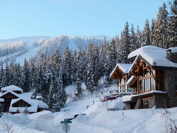 スキー ノルン 積雪 水上 場 ノルン水上 スキー場・天気積雪情報【リスト券・スクール】