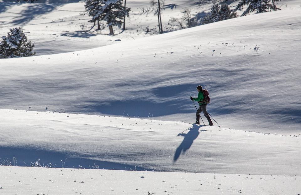 たんばら スキー パーク ライブ カメラ