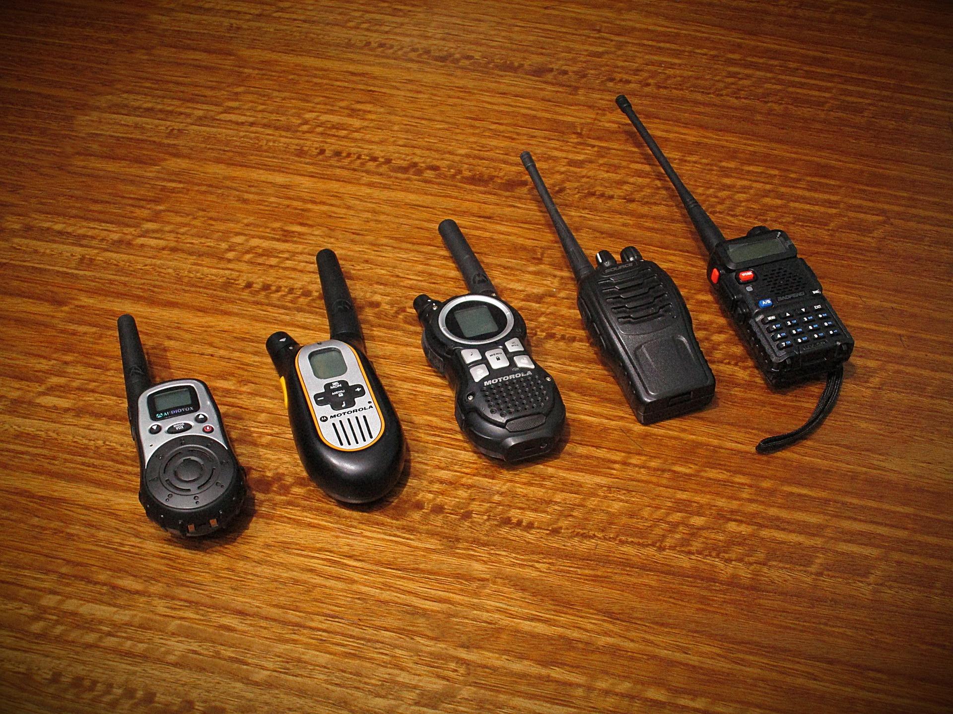 https://pixabay.com/ja/ラジオ-通信-周波数-モバイル-電気通信-アンテナ-1224721/