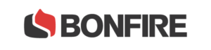 BONFIREロゴ
