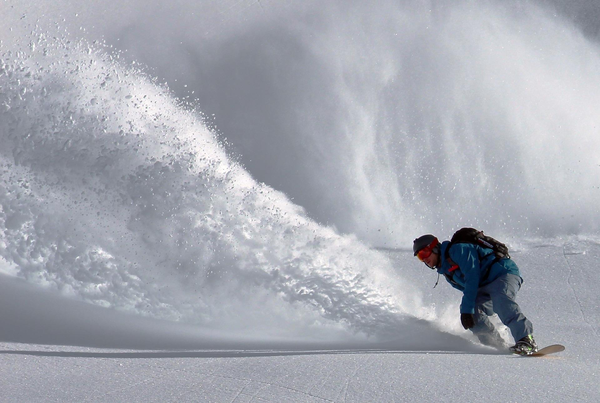 スノーボード ヨネックス